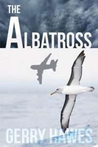 The Albatross cover