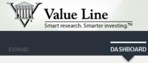 ValueLine_150x30