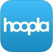 hoopla_app