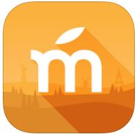mango-app-icon