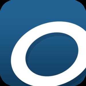 overdrive_app