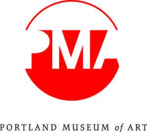 PMA_ID_logo_2012_v10
